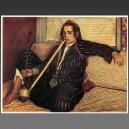 Emile Bernard 1868-1941