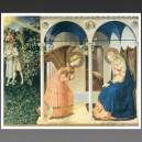 Fra Angelico (Guido di Pietro, 1400-55)