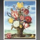 Ambrosius Bosschaert 1573-1621
