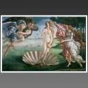 Sandro Botticelli 1445-1610