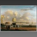 Thomas Birch 1779-1851