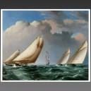 James E. Buttersworth 1817-1894