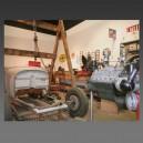 Décor garage 19 - Idée déco garage