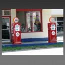 Déco garage 13 - idée décoration garage