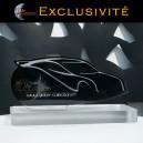 Trophée racing, course automobile, rallye touristique, découverte