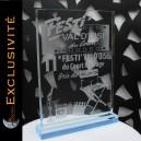 Trophée cinéma, récompense cinématographique