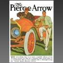 Pierce Arrow