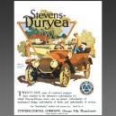 Stevens Duryea
