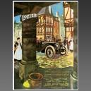 Lozier Motor Company