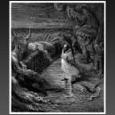 Les démons de Jean mocks Panurge