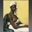 Marie Guillemine Benoist 1768-1826