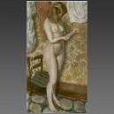 Pierre Bonnard 1867-1947