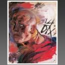 Otto Dix 1891-1969