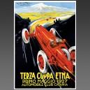 Automobile club Catania